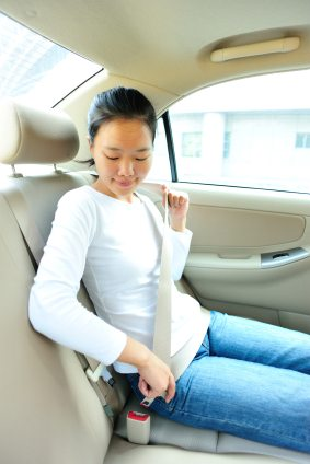 Download Primary Enforcement Seat Belt Law
